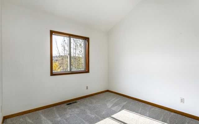 Snowberry Townhome 2 - photo 10