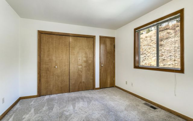 Snowberry Townhome 2 - photo 12