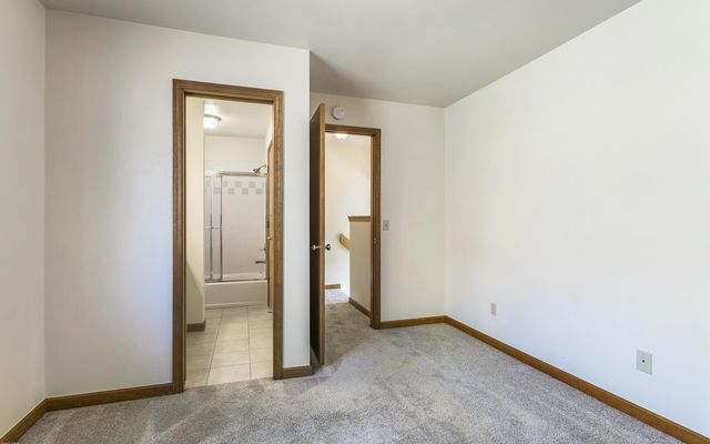 Snowberry Townhome 2 - photo 13