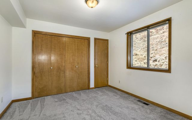 Snowberry Townhome 2 - photo 14