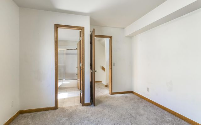Snowberry Townhome 2 - photo 15
