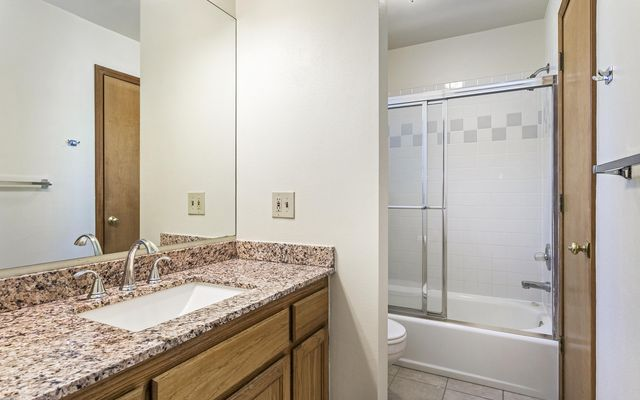 Snowberry Townhome 2 - photo 16