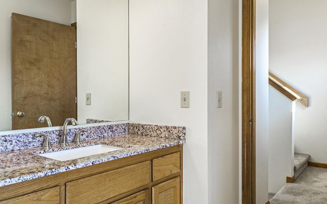 Snowberry Townhome 2 - photo 17