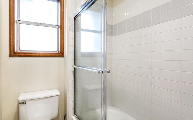 Snowberry Townhome 2 - photo 19