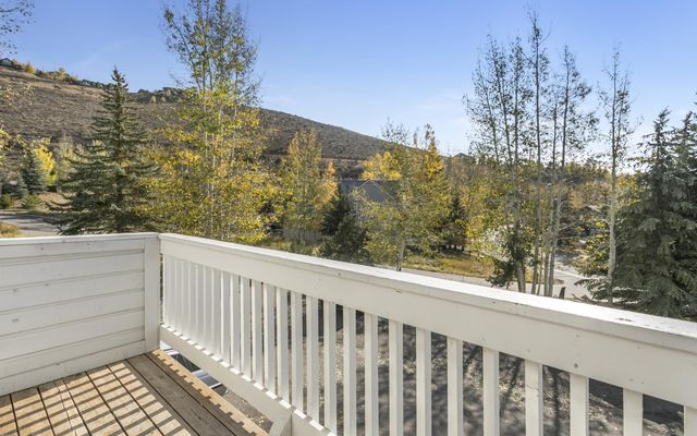 Snowberry Townhome 2 - photo 2