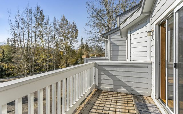 Snowberry Townhome 2 - photo 21