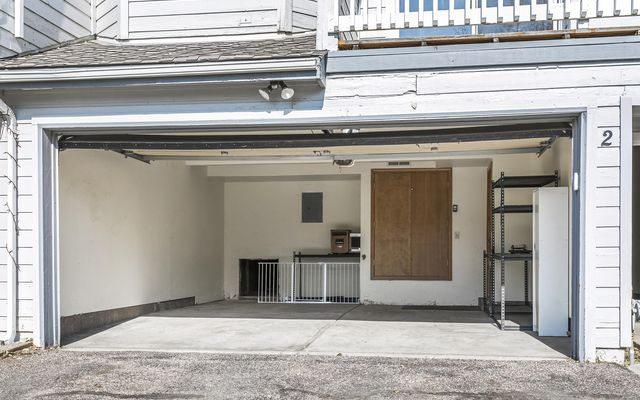 Snowberry Townhome 2 - photo 24