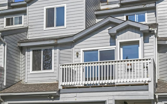 Snowberry Townhome 2 - photo 25