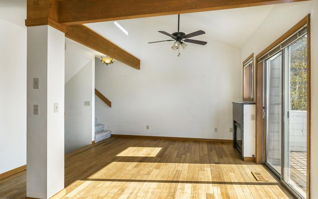 Snowberry Townhome 2 - photo 5