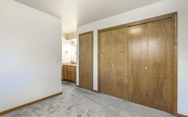 Snowberry Townhome 2 - photo 7