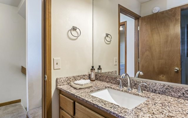 Snowberry Townhome 2 - photo 8
