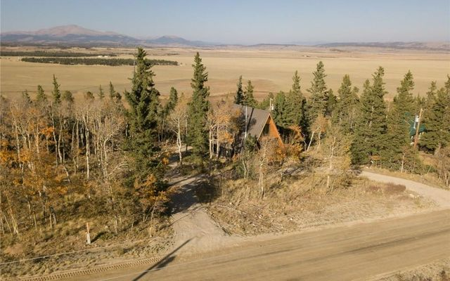 377 Sheep Ridge Road - photo 29