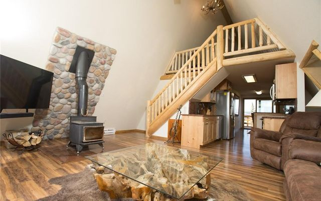 377 Sheep Ridge Road - photo 9