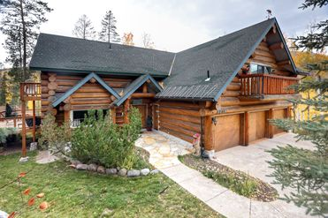 2219 Vermont Court Vail, CO 81657 - Image 1
