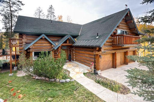 2219 Vermont Court Vail, CO 81657 - Image 2
