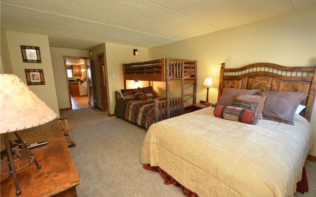 West Lake Lodge Condo 284/286 - photo 20
