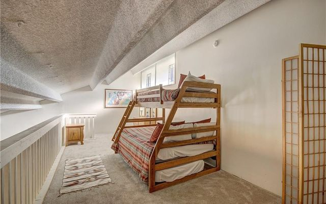 Lift Condo 210 - photo 14