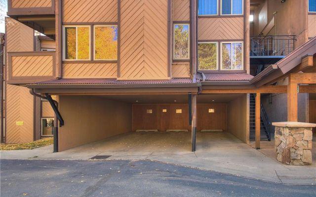 Lift Condo 210 - photo 27
