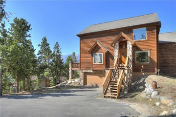 15 S Fuller Placer Road C BRECKENRIDGE, CO