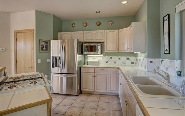 Peaks View Townhomes C - photo 17