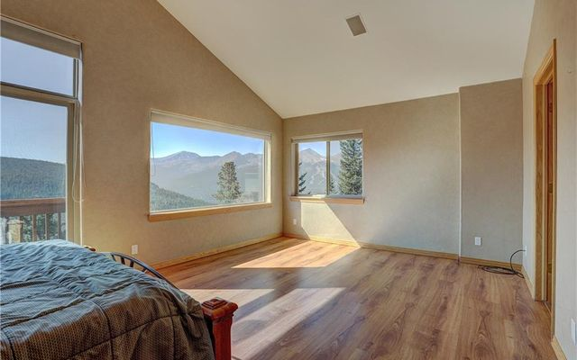 Peaks View Townhomes C - photo 23