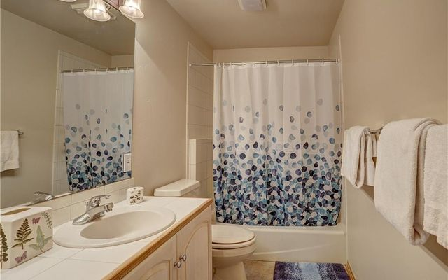 Peaks View Townhomes C - photo 28