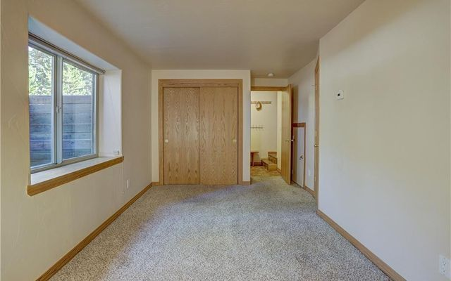Peaks View Townhomes C - photo 31