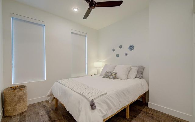 River West Condos 626 - photo 7