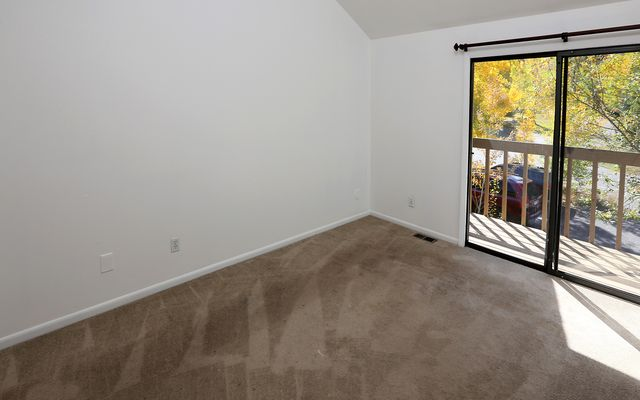 Eagle Vail Townhouse 1 - photo 15