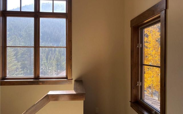Seasons At Keystone Condo 1830 - photo 17