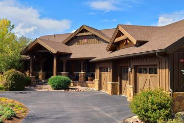 66 Aster Court Eagle, CO