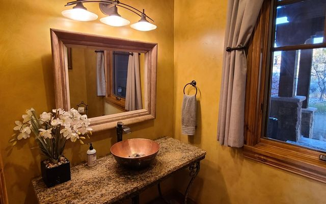 66 Aster Court - photo 19