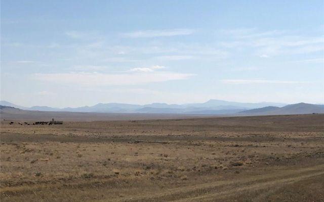 2608 S Meadow Drive COMO, CO 80432