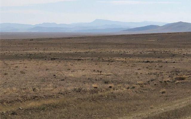 2608 S Meadow Drive - photo 1