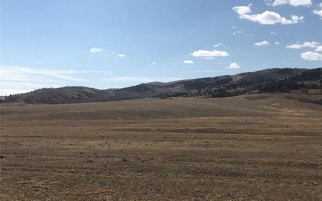 2608 S Meadow Drive - photo 10