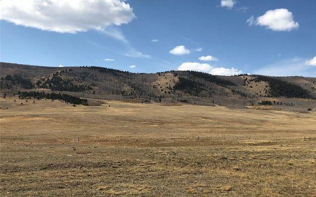 2608 S Meadow Drive - photo 11