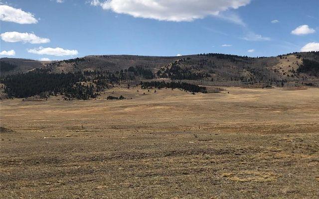 2608 S Meadow Drive - photo 12