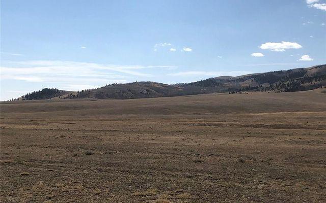 2608 S Meadow Drive - photo 2