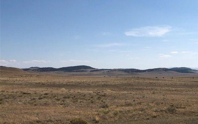 2608 S Meadow Drive - photo 3