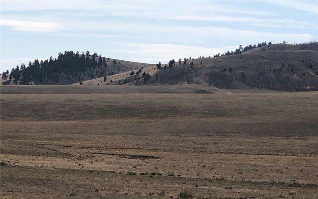 2608 S Meadow Drive - photo 4