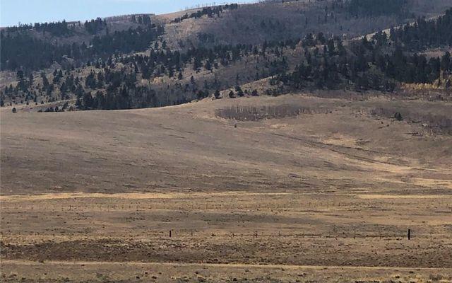 2608 S Meadow Drive - photo 5