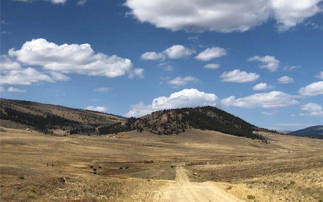 2608 S Meadow Drive - photo 8