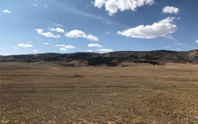 2608 S Meadow Drive - photo 9