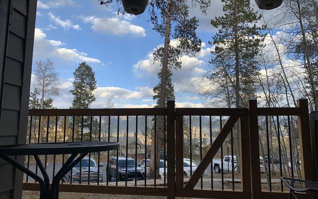 Treehouse Condo g2 - photo 17