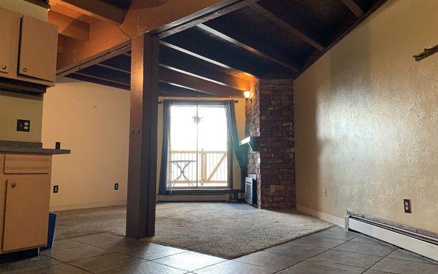 Treehouse Condo g2 - photo 3