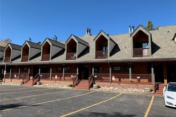 27 Tally Ho Court #107 DILLON, CO