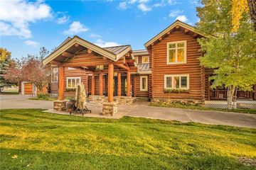 8176 County Road 113 OTHER, CO