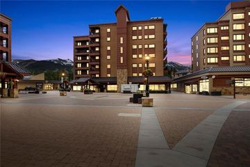 535 S Park Avenue #220 BRECKENRIDGE, CO