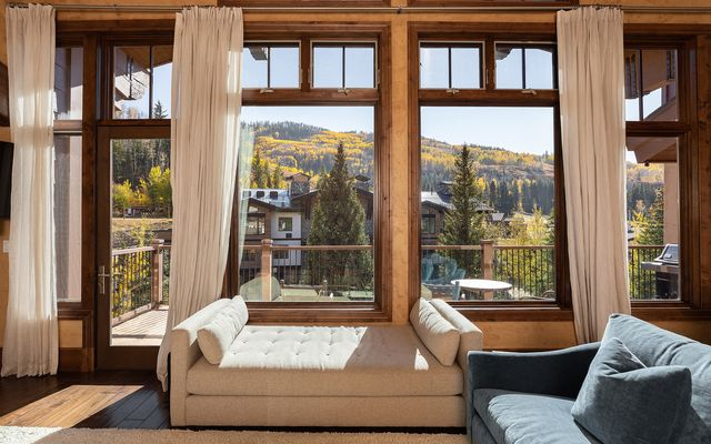 Manor Vail 448 - photo 2