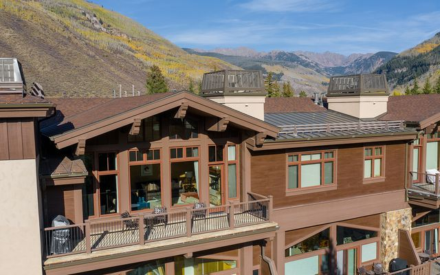 Manor Vail 448 - photo 3